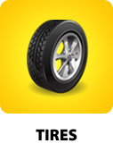 First choice auto repair tire center woodbury nj for First choice mobile site